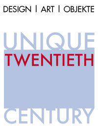 unique20th-century